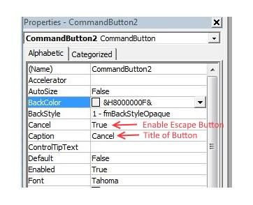 Using Userform and VBA to get Dynamic Data Validation - Excel Zoom